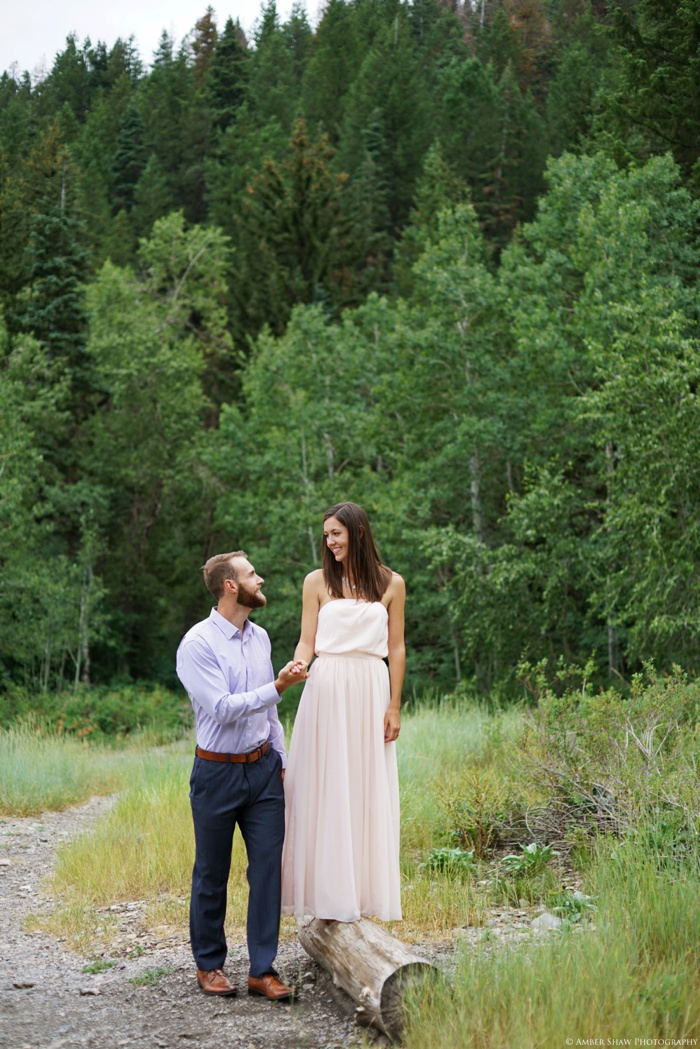 Summer_Mountain_Engagement_Look_Utah_Wedding_Photographer_0019.jpg