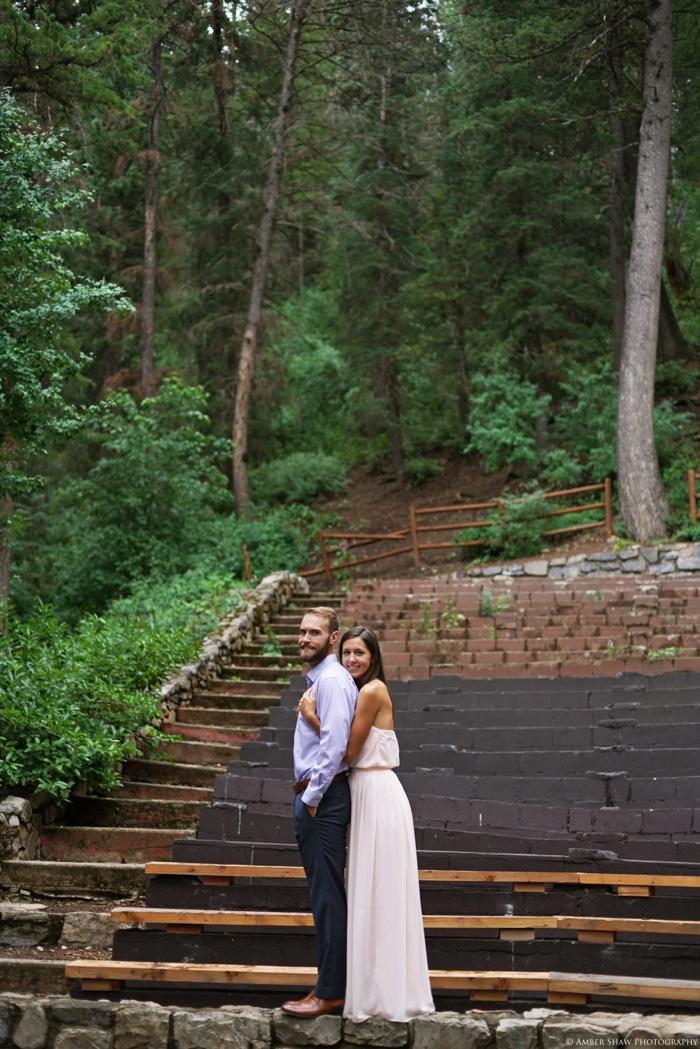 Summer_Mountain_Engagement_Look_Utah_Wedding_Photographer_0023.jpg