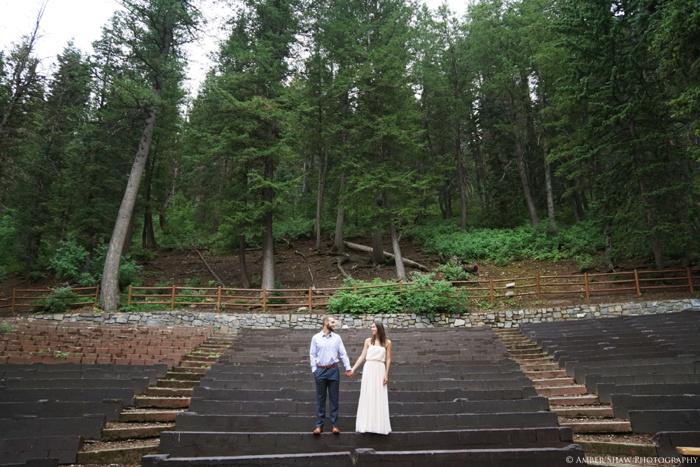 Summer_Mountain_Engagement_Look_Utah_Wedding_Photographer_0028.jpg