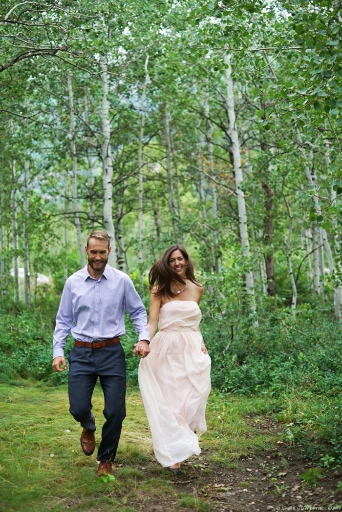 Summer_Mountain_Engagement_Look_Utah_Wedding_Photographer_0027.jpg