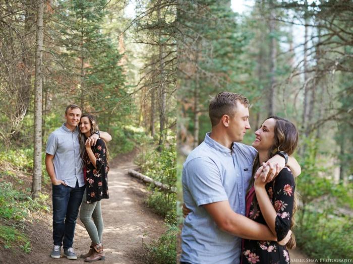 Summer_Mountain_Engagement_Look_Utah_Wedding_Photographer_0035.jpg