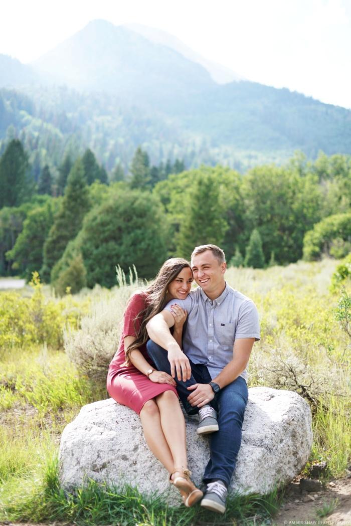 Summer_Mountain_Engagement_Look_Utah_Wedding_Photographer_0036.jpg
