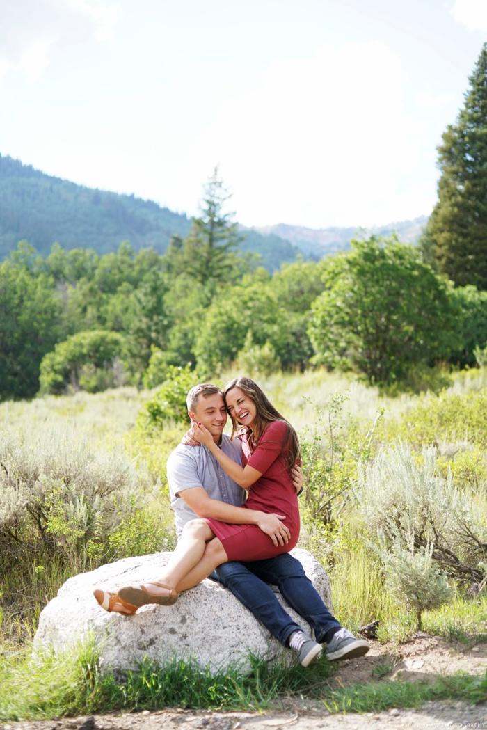 Summer_Mountain_Engagement_Look_Utah_Wedding_Photographer_0046.jpg