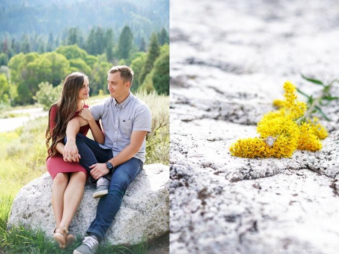 Summer_Mountain_Engagement_Look_Utah_Wedding_Photographer_0047.jpg