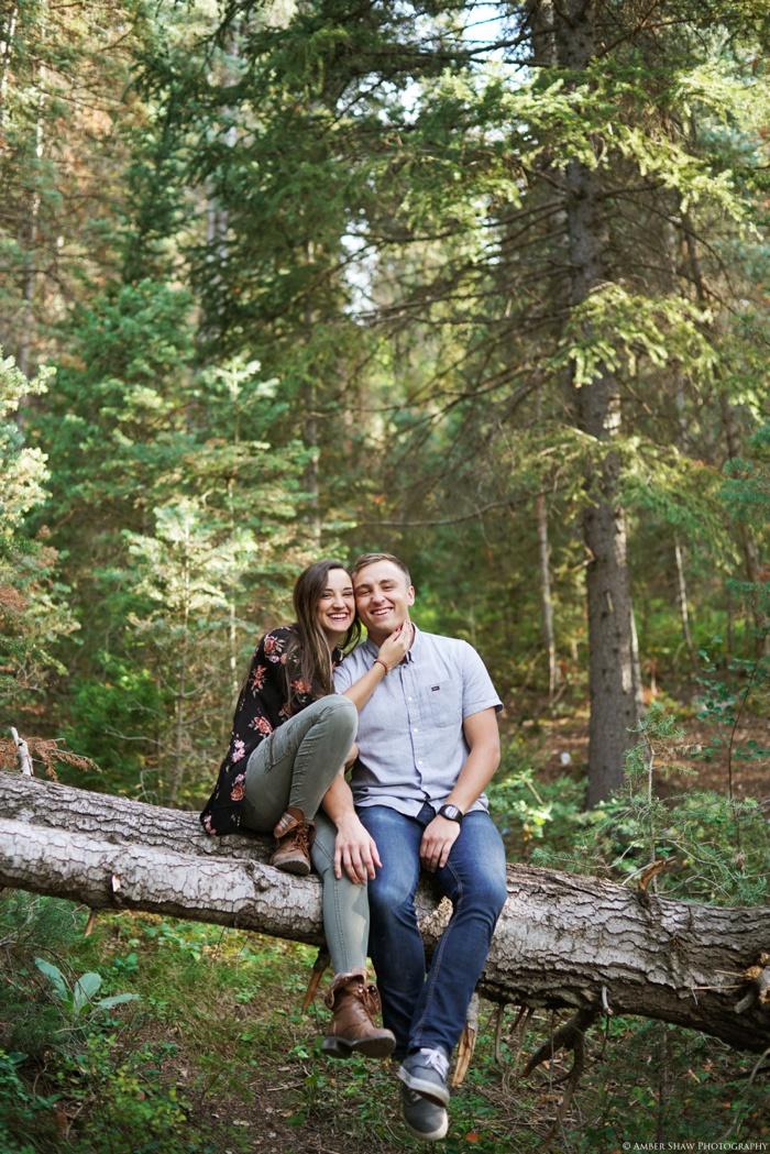 Summer_Mountain_Engagement_Look_Utah_Wedding_Photographer_0055.jpg