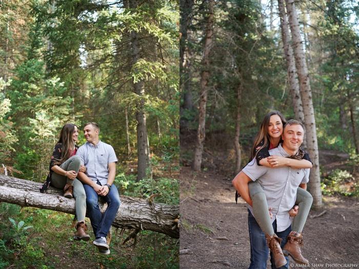 Summer_Mountain_Engagement_Look_Utah_Wedding_Photographer_0058.jpg