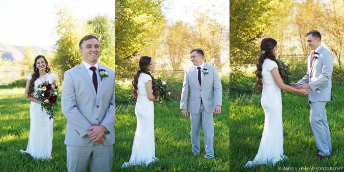 Summer_Outdoor_Bridal_Groomal_Utah_Wedding_Photographer_0002.jpg