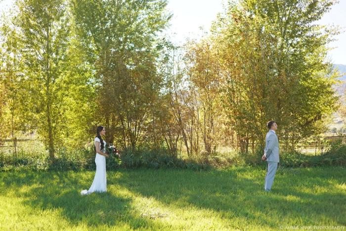 Summer_Outdoor_Bridal_Groomal_Utah_Wedding_Photographer_0001.jpg