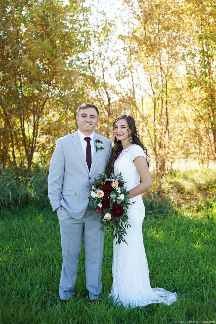 Summer_Outdoor_Bridal_Groomal_Utah_Wedding_Photographer_0003.jpg