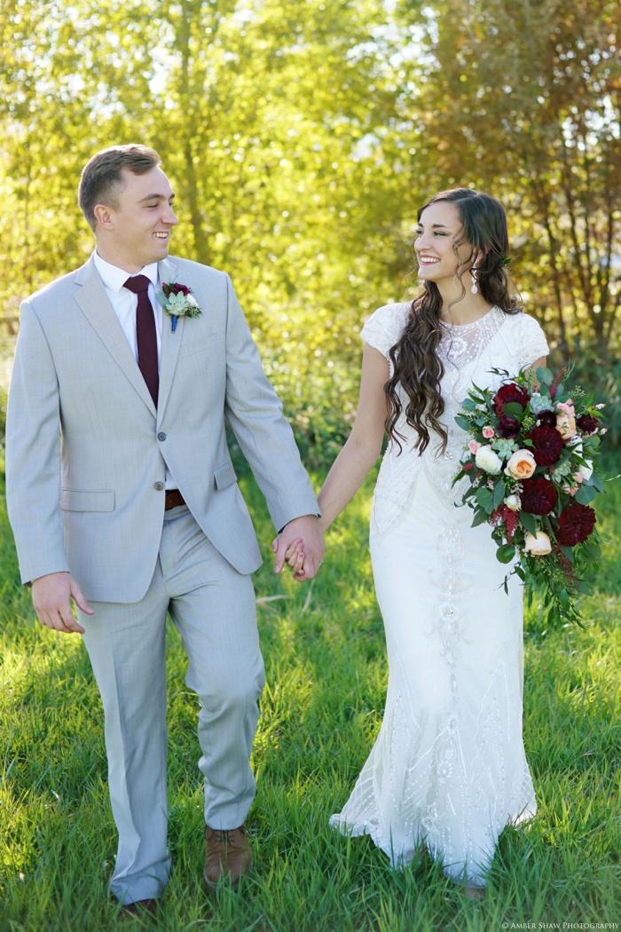 Summer_Outdoor_Bridal_Groomal_Utah_Wedding_Photographer_0007.jpg