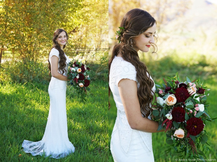 Summer_Outdoor_Bridal_Groomal_Utah_Wedding_Photographer_0009.jpg