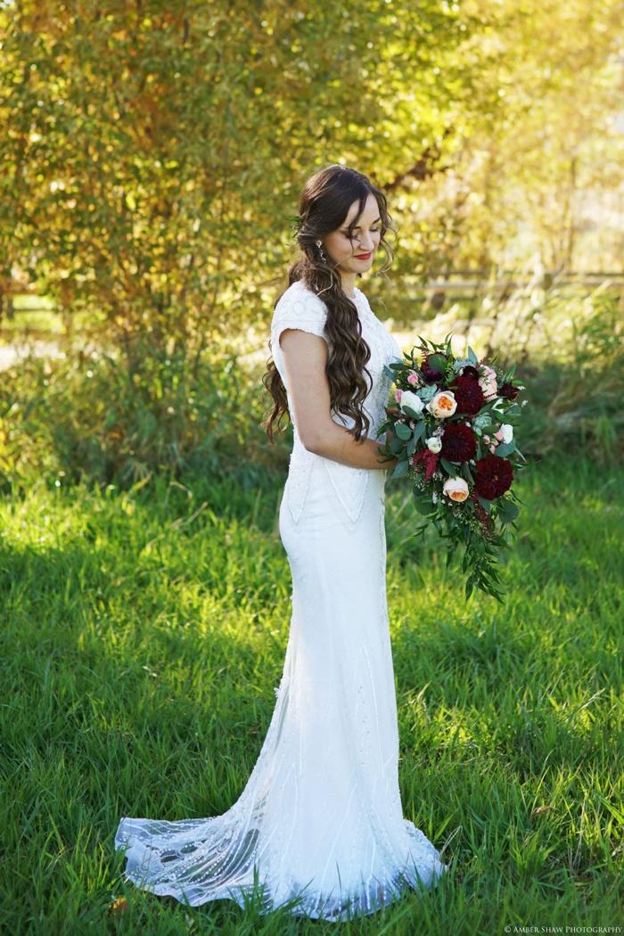 Summer_Outdoor_Bridal_Groomal_Utah_Wedding_Photographer_0008.jpg