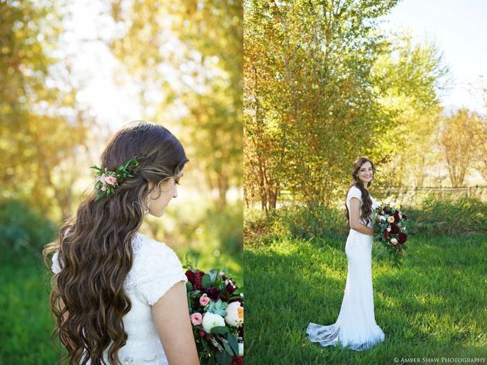 Summer_Outdoor_Bridal_Groomal_Utah_Wedding_Photographer_0011.jpg