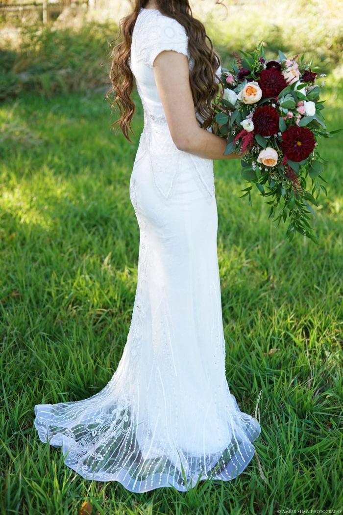 Summer_Outdoor_Bridal_Groomal_Utah_Wedding_Photographer_0010.jpg