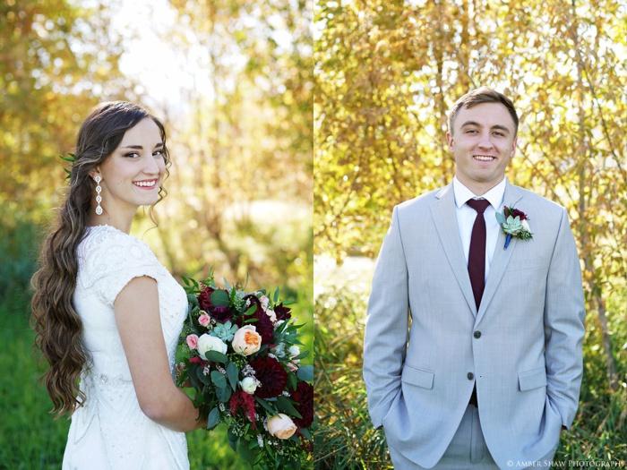 Summer_Outdoor_Bridal_Groomal_Utah_Wedding_Photographer_0012.jpg
