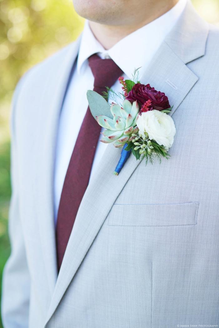 Summer_Outdoor_Bridal_Groomal_Utah_Wedding_Photographer_0013.jpg