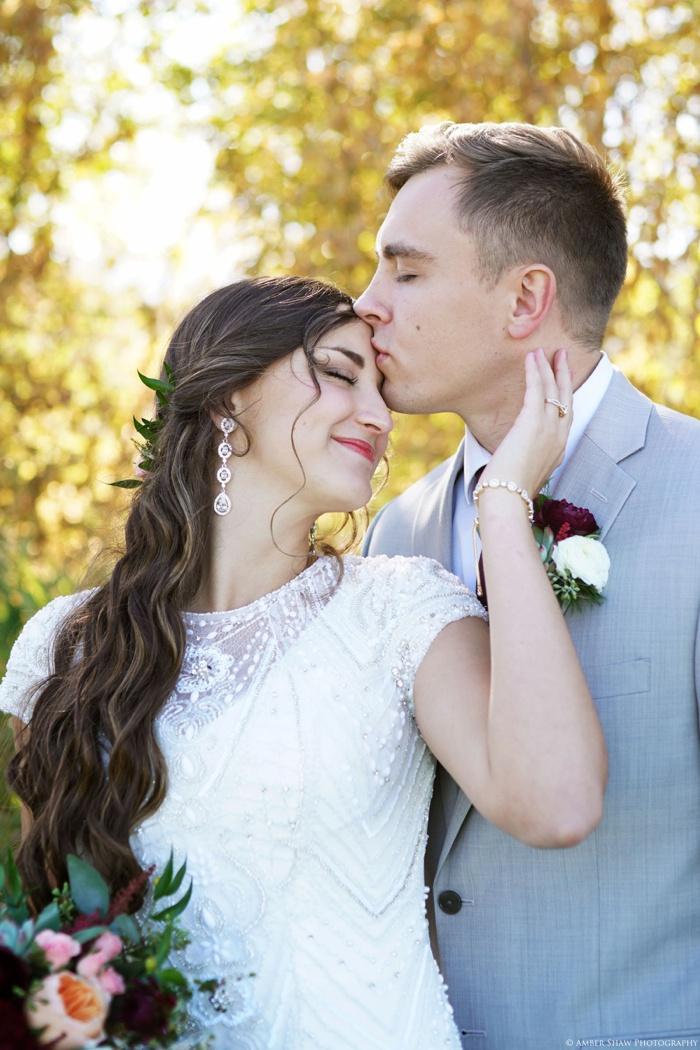 Summer_Outdoor_Bridal_Groomal_Utah_Wedding_Photographer_0014.jpg