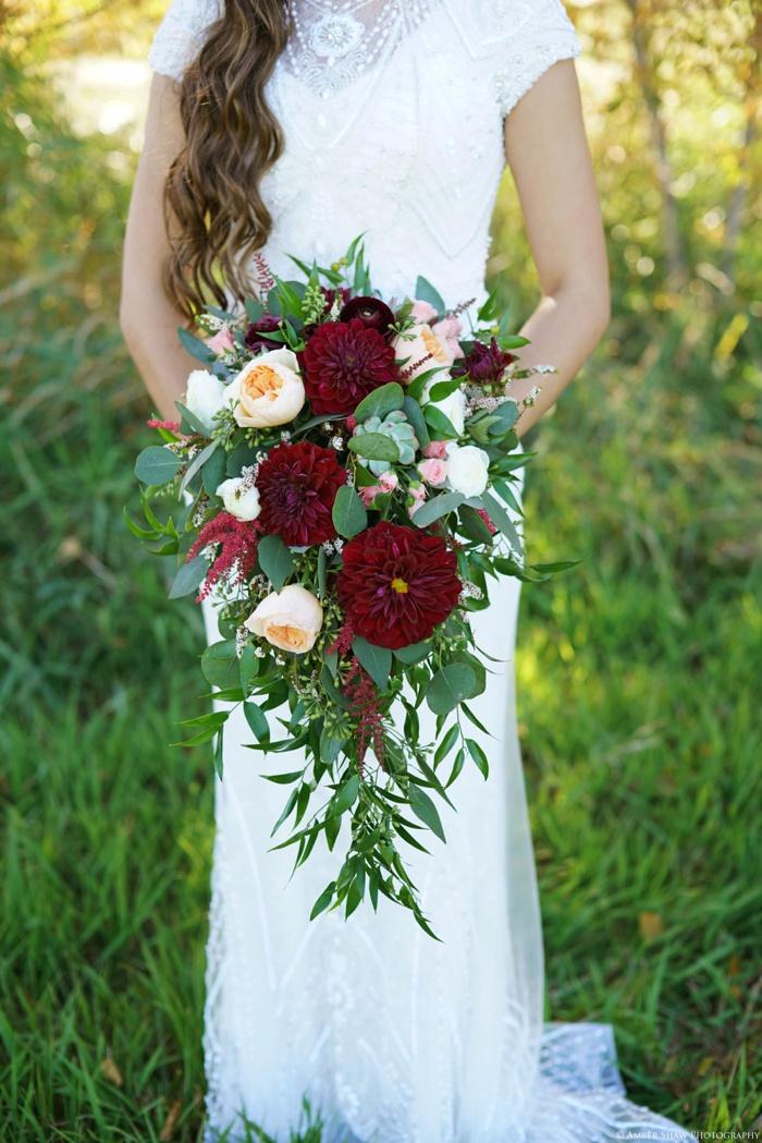 Summer_Outdoor_Bridal_Groomal_Utah_Wedding_Photographer_0015.jpg