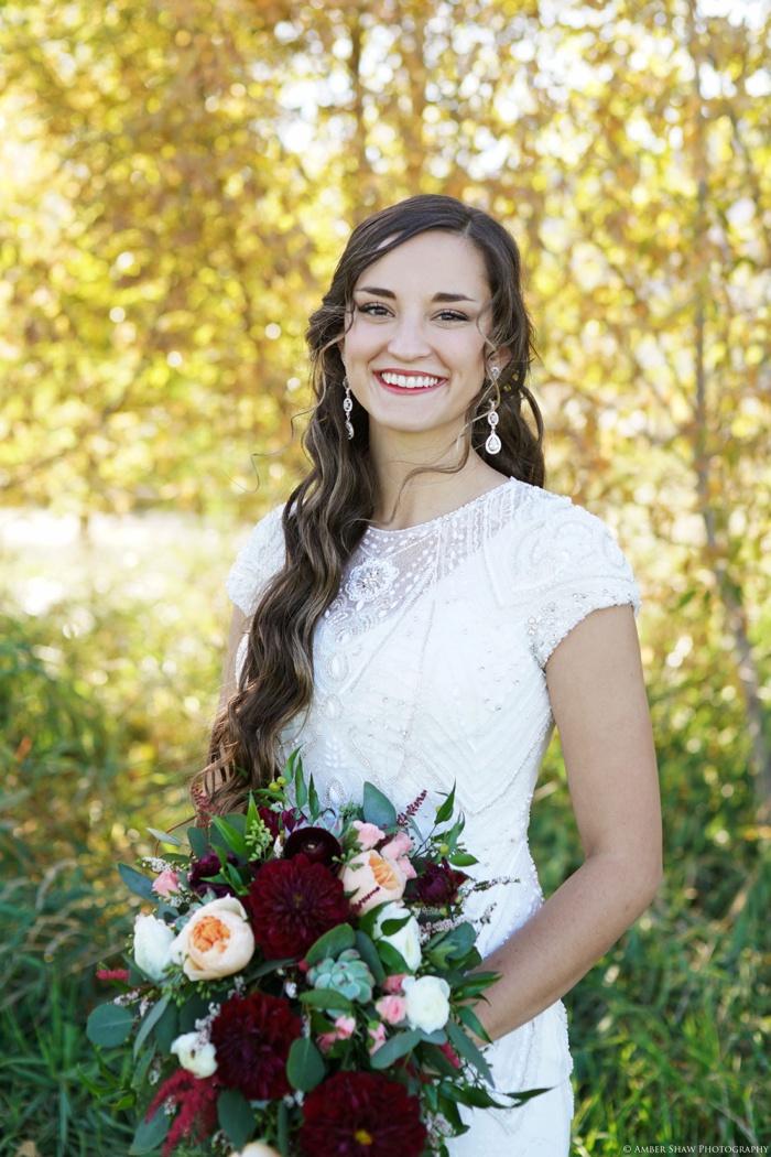 Summer_Outdoor_Bridal_Groomal_Utah_Wedding_Photographer_0016.jpg