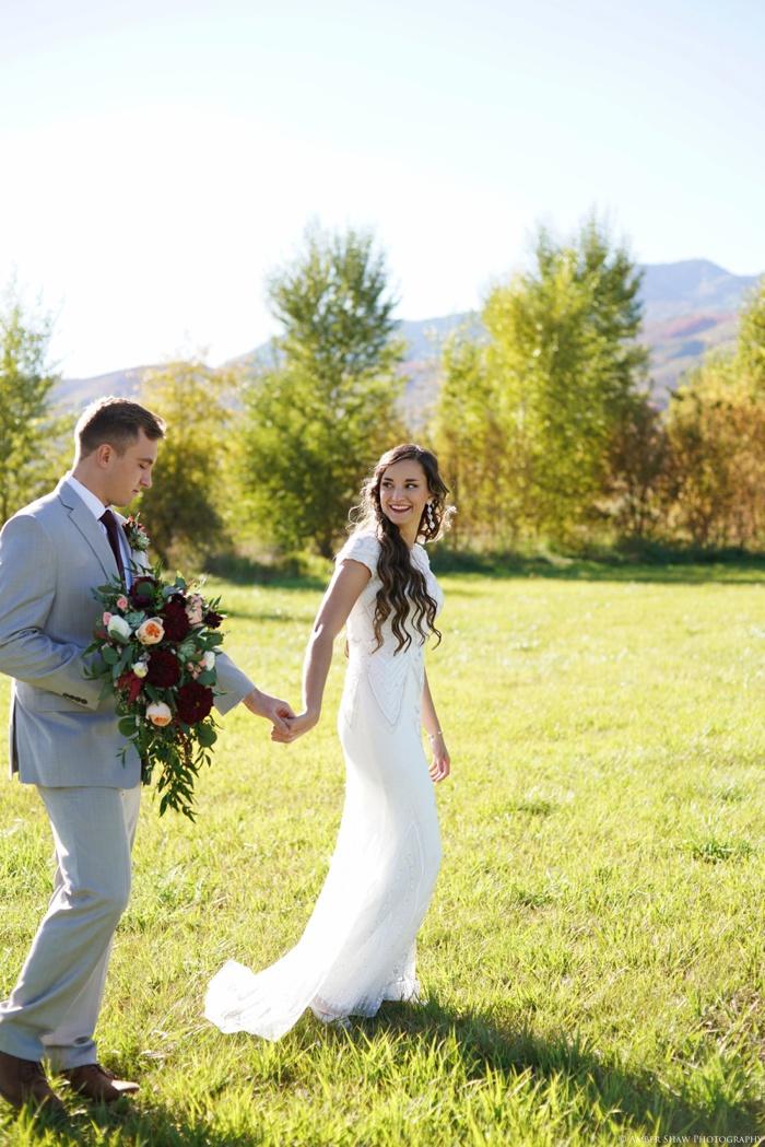 Summer_Outdoor_Bridal_Groomal_Utah_Wedding_Photographer_0017.jpg