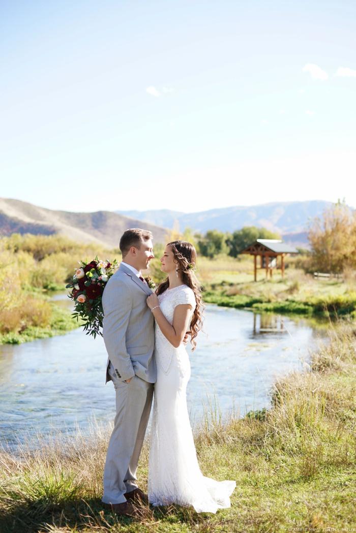 Summer_Outdoor_Bridal_Groomal_Utah_Wedding_Photographer_0018.jpg