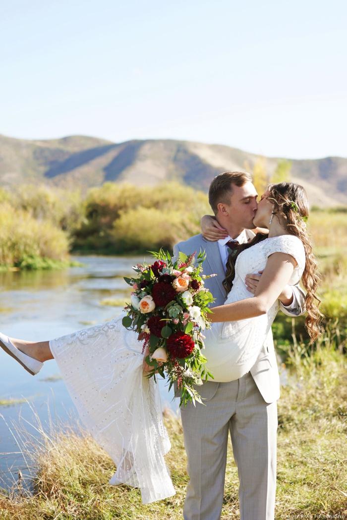 Summer_Outdoor_Bridal_Groomal_Utah_Wedding_Photographer_0021.jpg