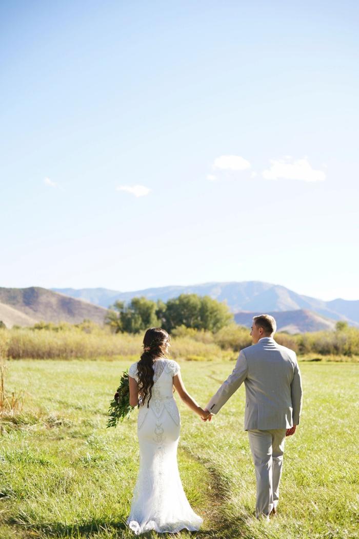 Summer_Outdoor_Bridal_Groomal_Utah_Wedding_Photographer_0022.jpg