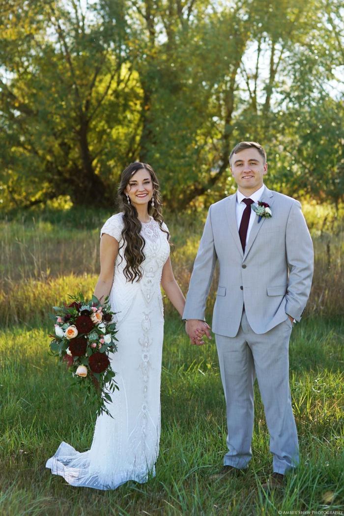 Summer_Outdoor_Bridal_Groomal_Utah_Wedding_Photographer_0023.jpg