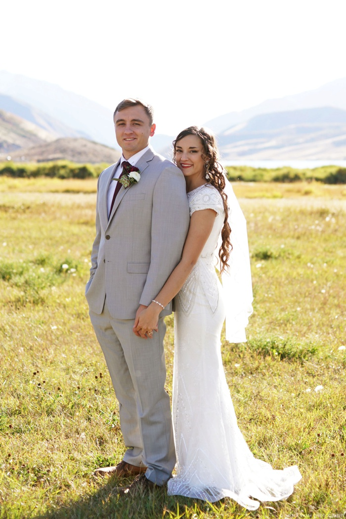 Summer_Outdoor_Bridal_Groomal_Utah_Wedding_Photographer_0027.jpg