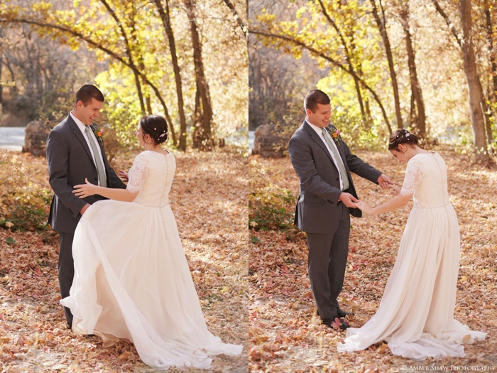 Fall_Payson_Temple_Utah_Wedding_Photographer_0002.jpg