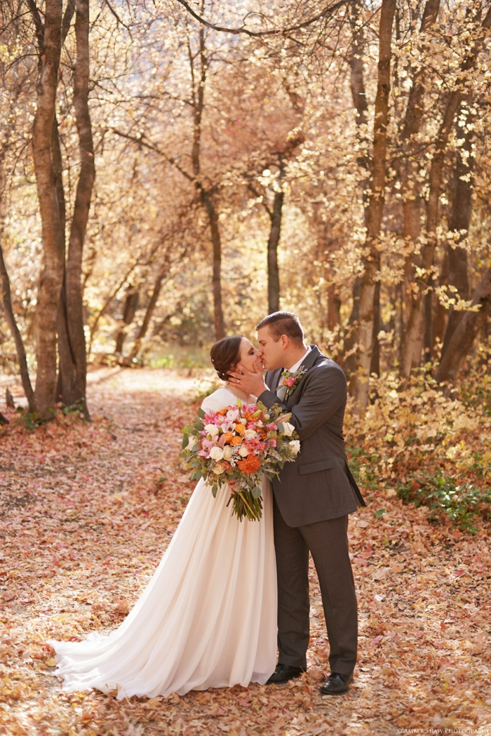 Fall_Payson_Temple_Utah_Wedding_Photographer_0007.jpg