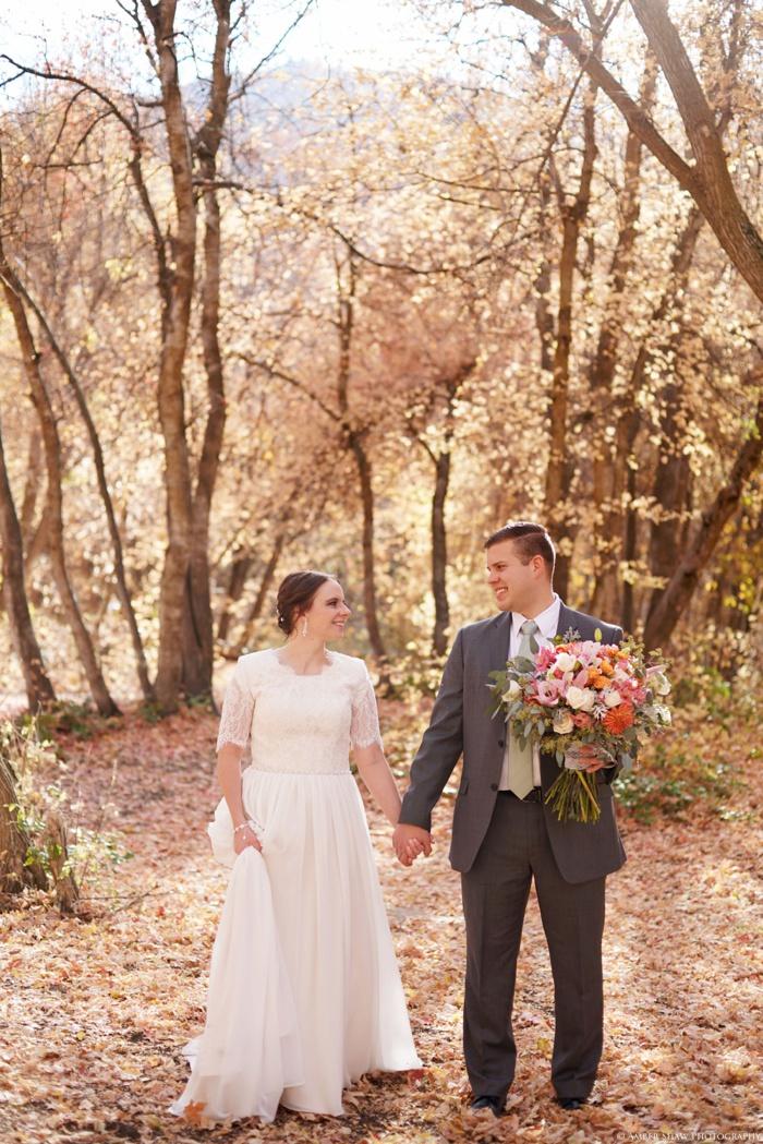 Fall_Payson_Temple_Utah_Wedding_Photographer_0009.jpg