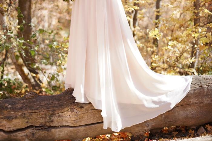 Fall_Payson_Temple_Utah_Wedding_Photographer_0013.jpg