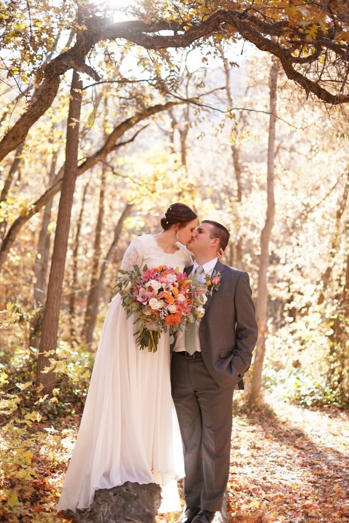 Fall_Payson_Temple_Utah_Wedding_Photographer_0015.jpg