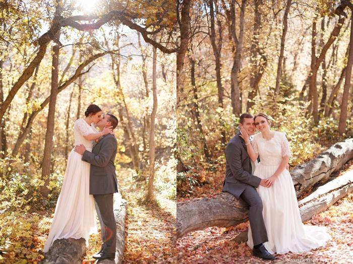 Fall_Payson_Temple_Utah_Wedding_Photographer_0016.jpg