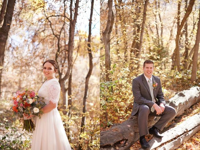 Fall_Payson_Temple_Utah_Wedding_Photographer_0019.jpg
