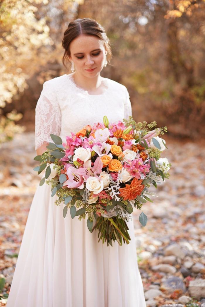 Fall_Payson_Temple_Utah_Wedding_Photographer_0024.jpg