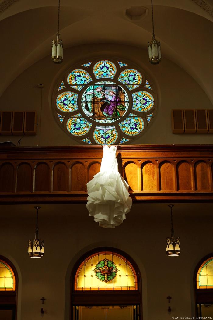 Amber_Shaw_Photography_Utah_Wedding_Photographer0003.jpg