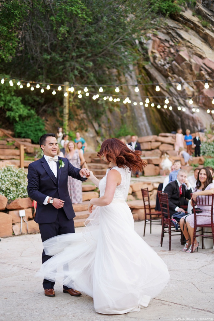 Amber_Shaw_Photography_Utah_Wedding_Photographer0004.jpg