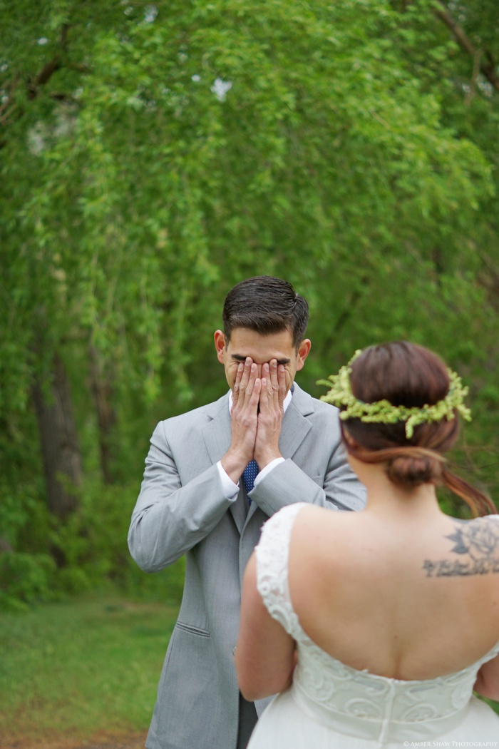 Amber_Shaw_Photography_Utah_Wedding_Photographer0006.jpg