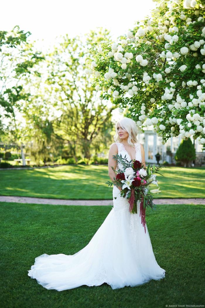 Amber_Shaw_Photography_Utah_Wedding_Photographer0008.jpg