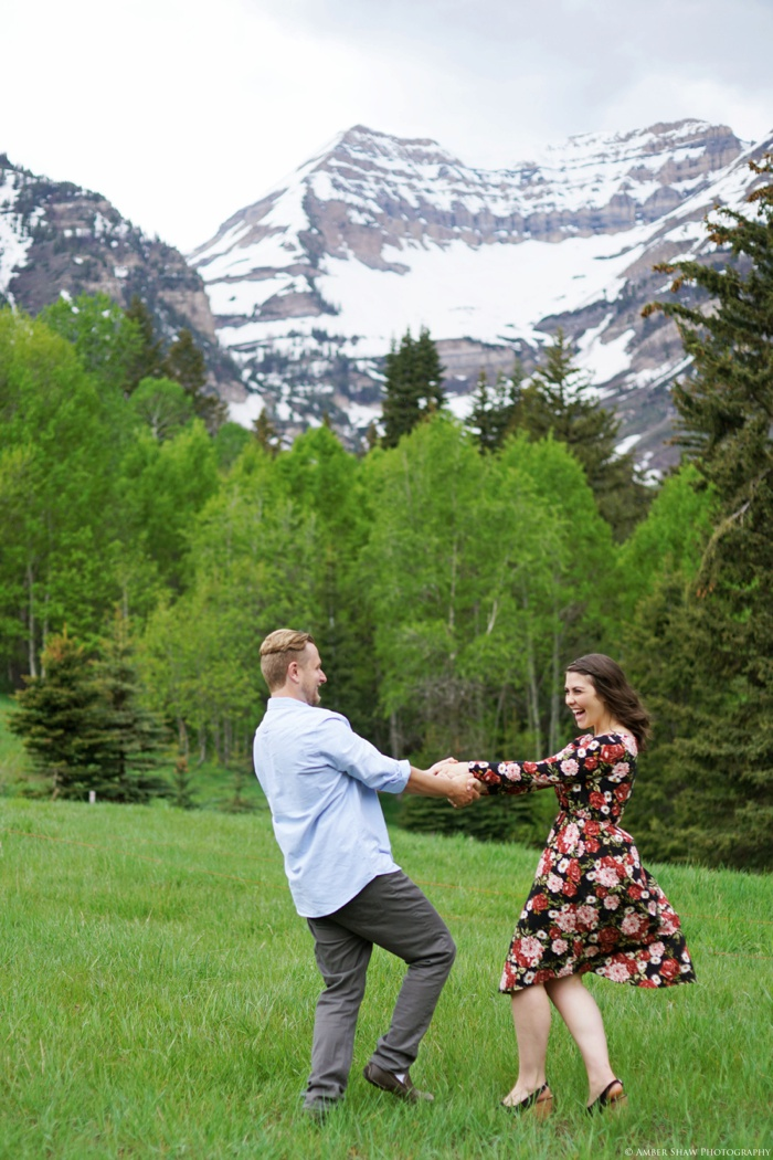 Amber_Shaw_Photography_Utah_Wedding_Photographer0009.jpg