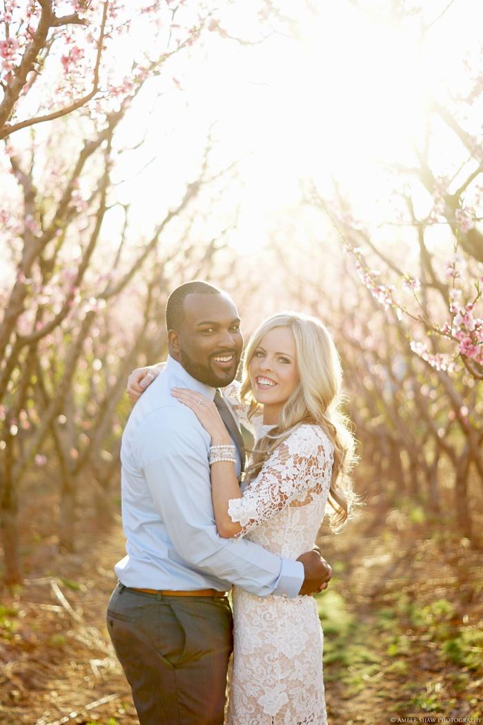 Amber_Shaw_Photography_Utah_Wedding_Photographer0012.jpg