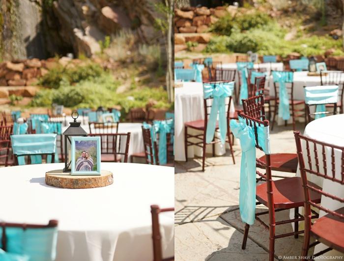Louland_Falls_Utah_Wedding_Photographer_0007.jpg