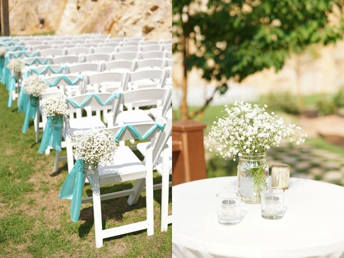 Louland_Falls_Utah_Wedding_Photographer_0012.jpg