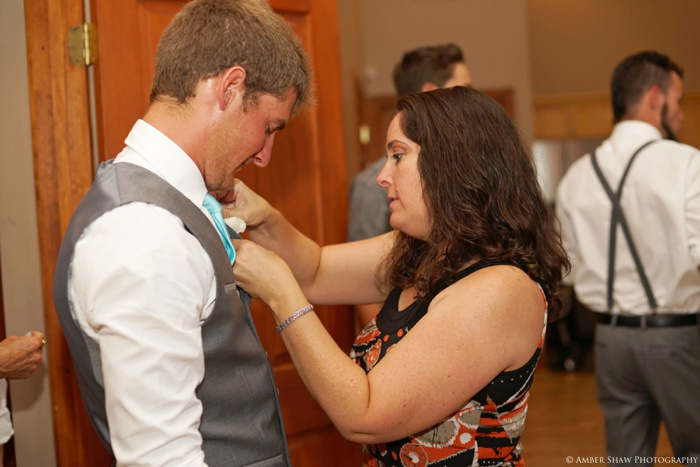 Louland_Falls_Utah_Wedding_Photographer_0018.jpg
