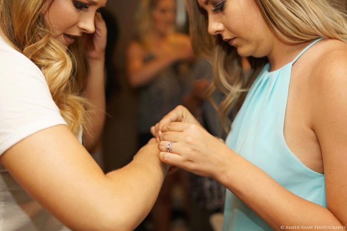 Louland_Falls_Utah_Wedding_Photographer_0022.jpg