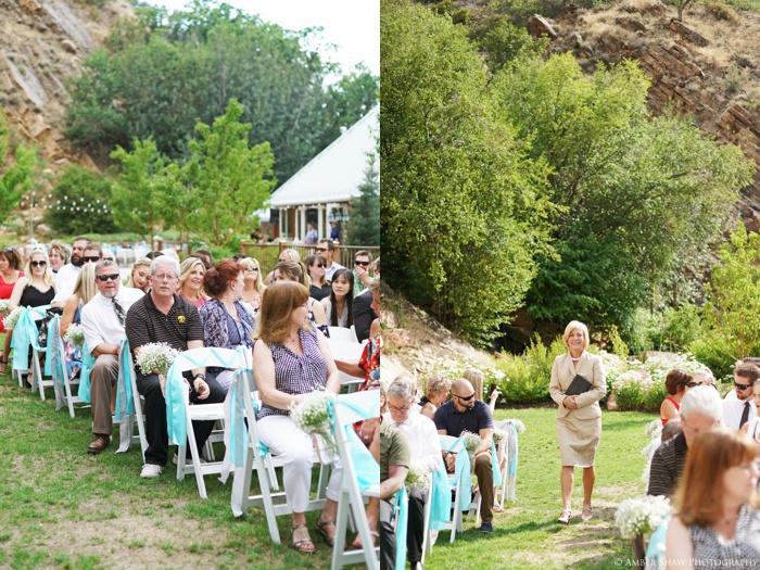 Louland_Falls_Utah_Wedding_Photographer_0025.jpg