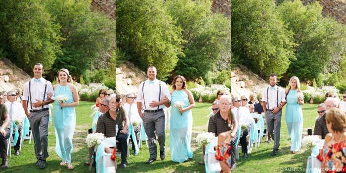Louland_Falls_Utah_Wedding_Photographer_0029.jpg