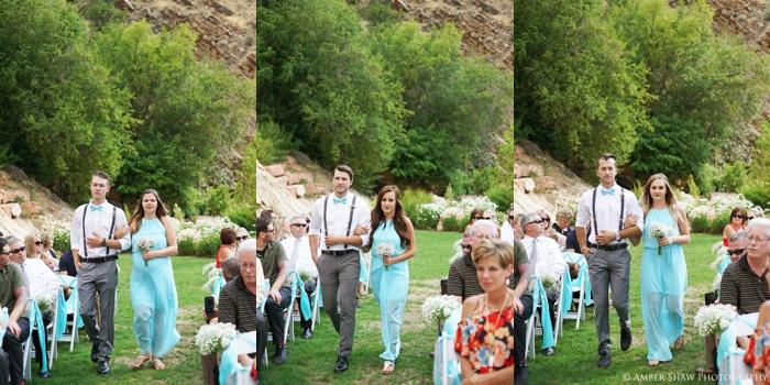 Louland_Falls_Utah_Wedding_Photographer_0030.jpg